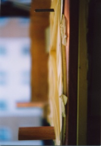 Kingston yellow stick 1116
