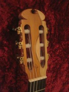 red velvet guitars 23Jan14 074