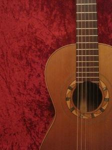 red velvet guitars 23Jan14 104