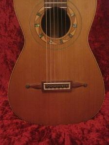 red velvet guitars 23Jan14 128
